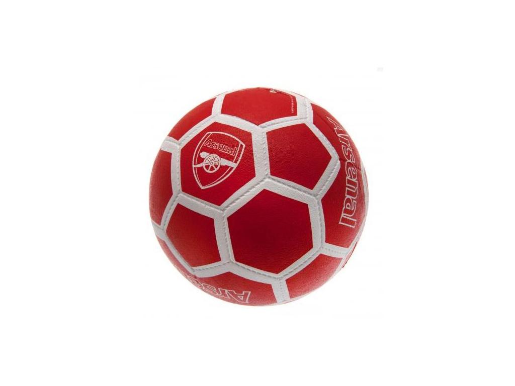 Fotbalový míč Arsenal all surface vel.5