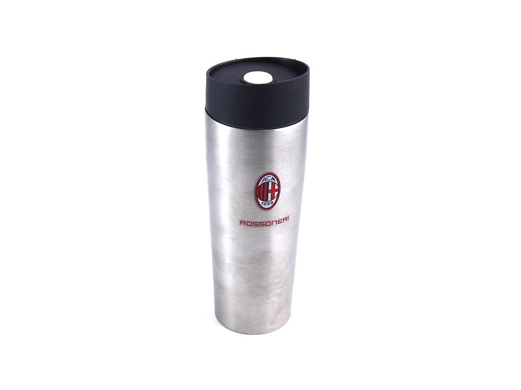 Termohrnek AC Milán 380 ml