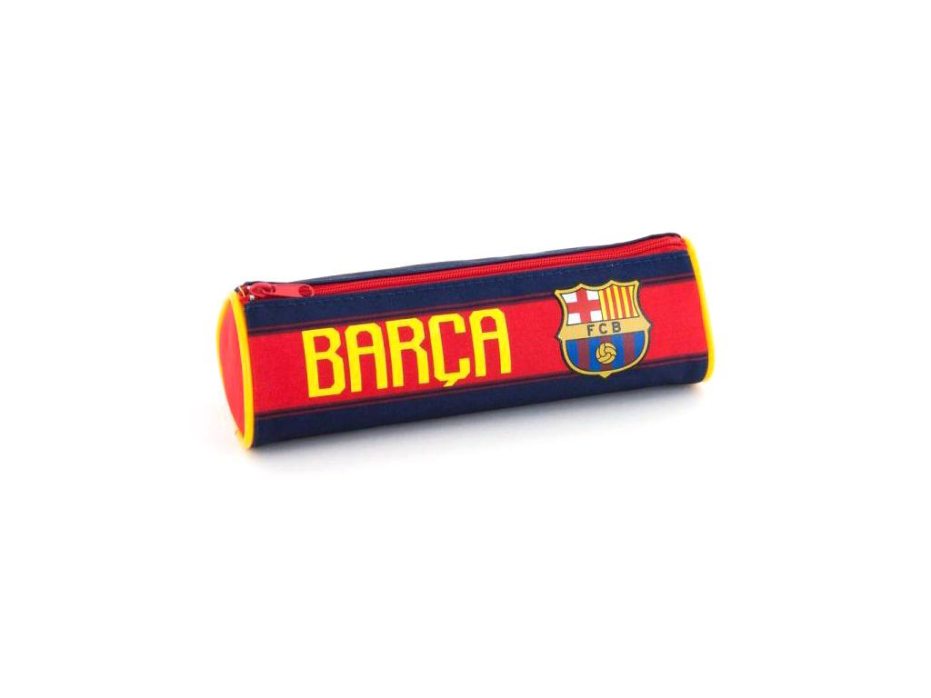 bca1254 pouzdro barcelona