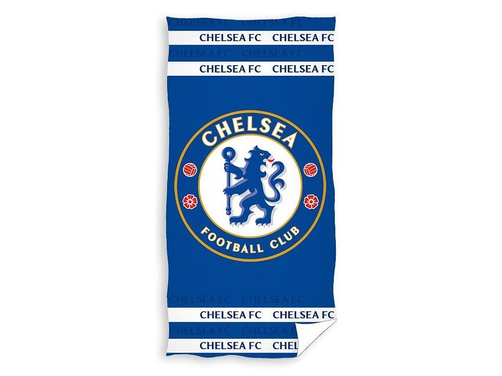 Osuška Chelsea FC 16