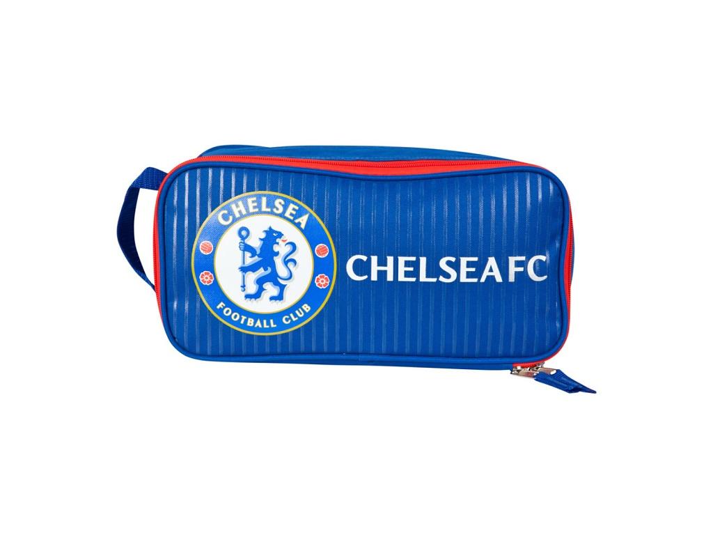 Taška na boty Chelsea BR