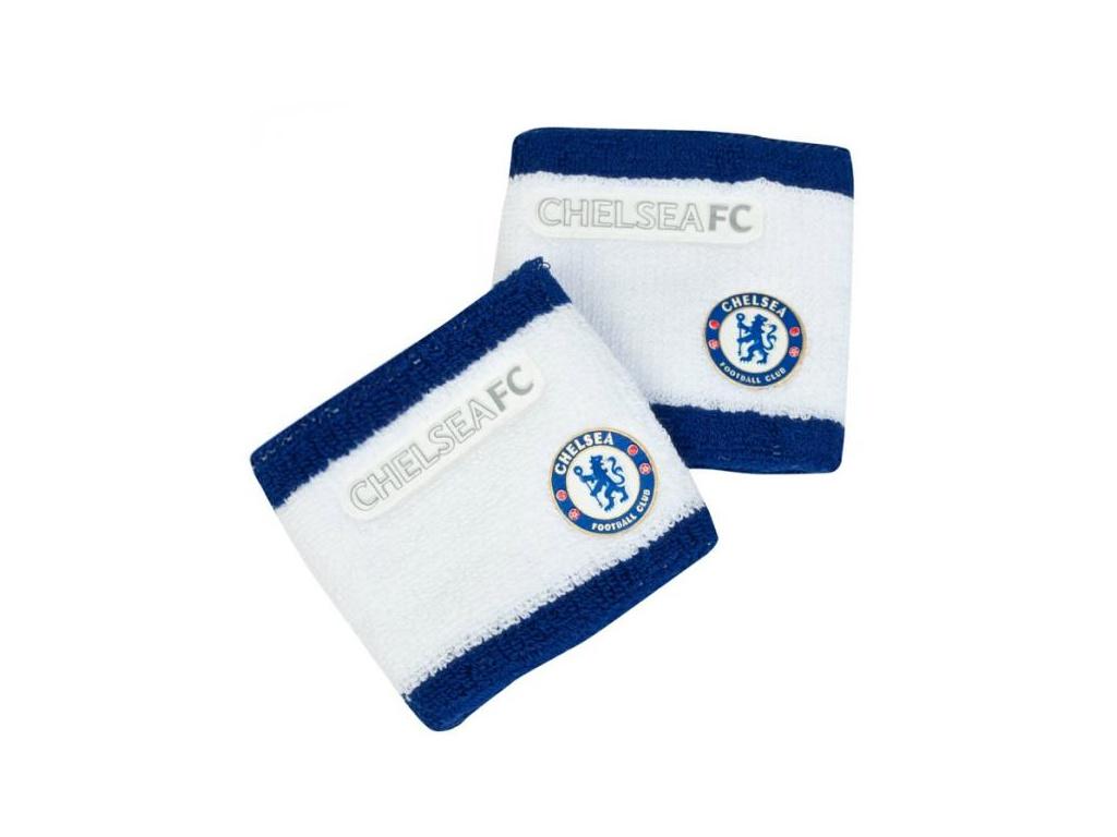 Sada potítek Chelsea wb