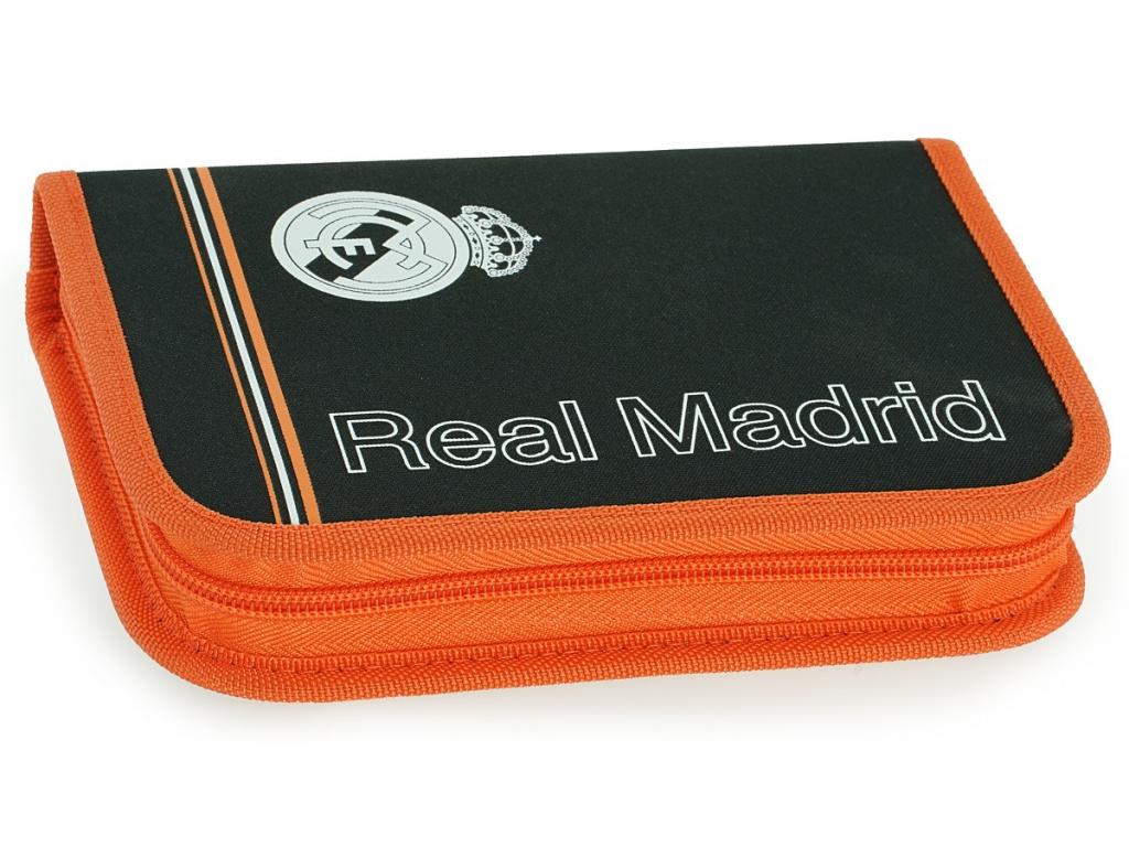 rm577 penal realmadrid