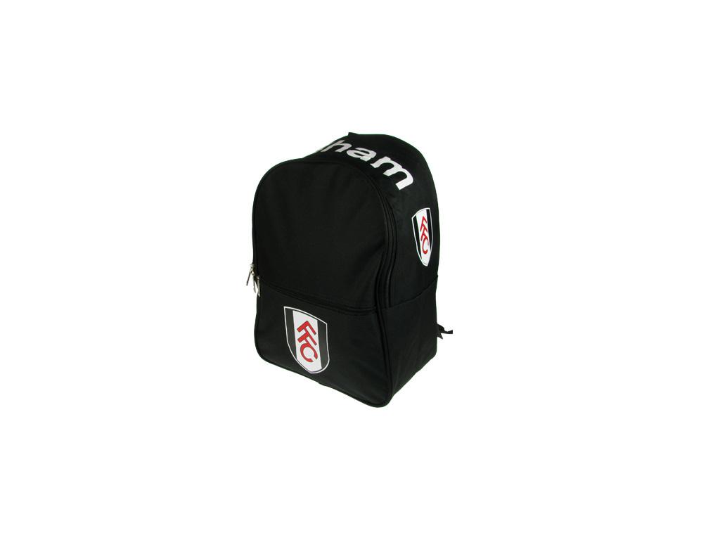 Batoh Fulham FC