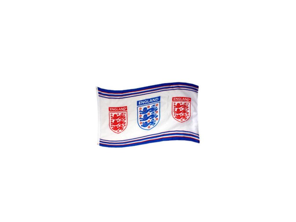 Vlajka England FA II
