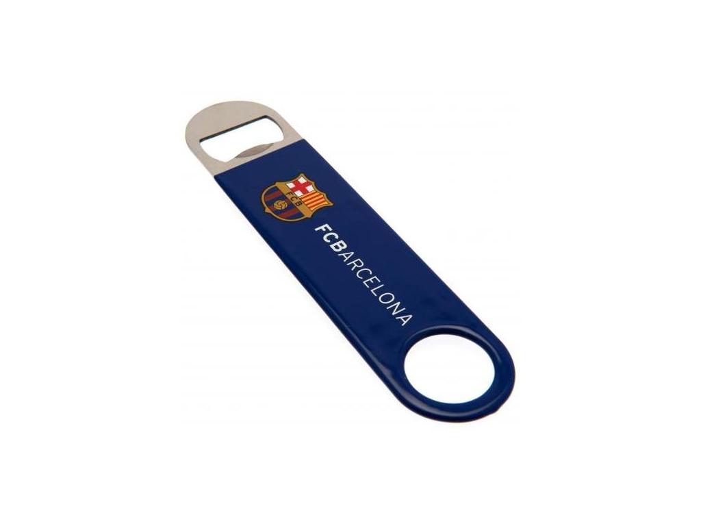 Magnetický otvírák FC Barcelona