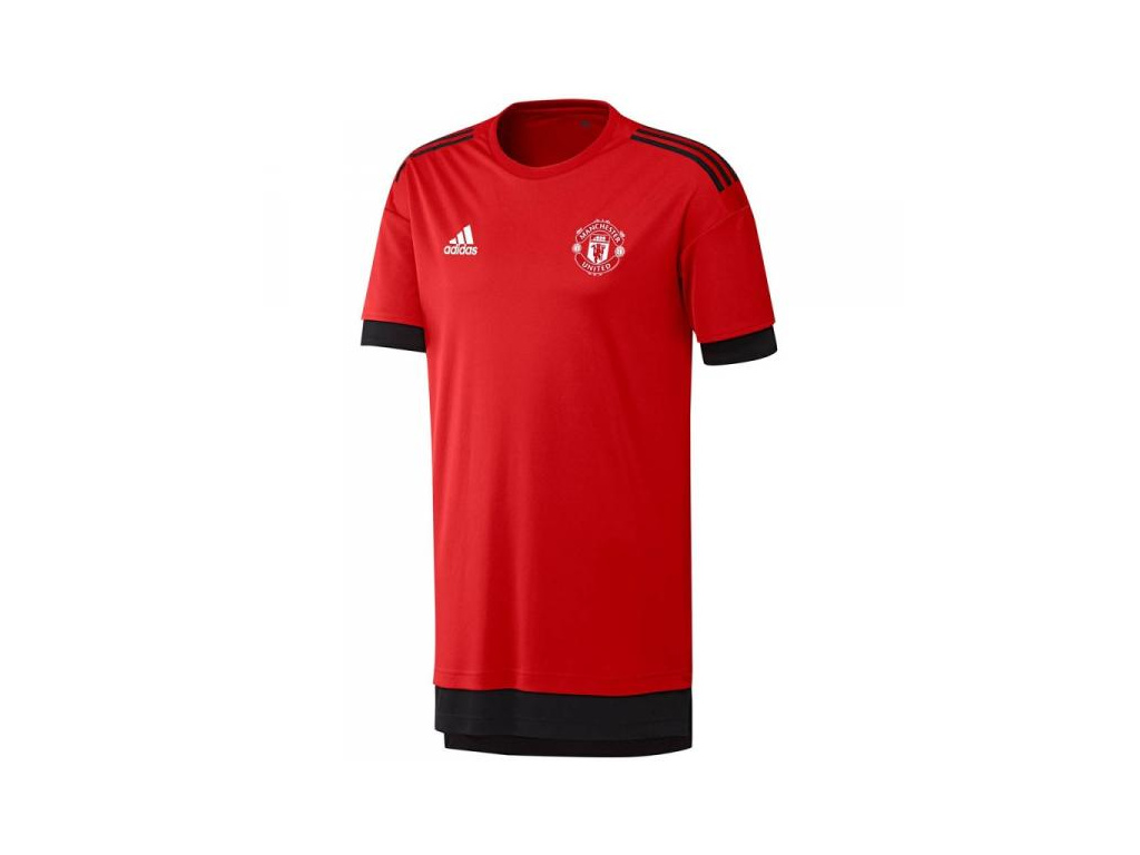 Dres Adidas Manchester United 17/18 training