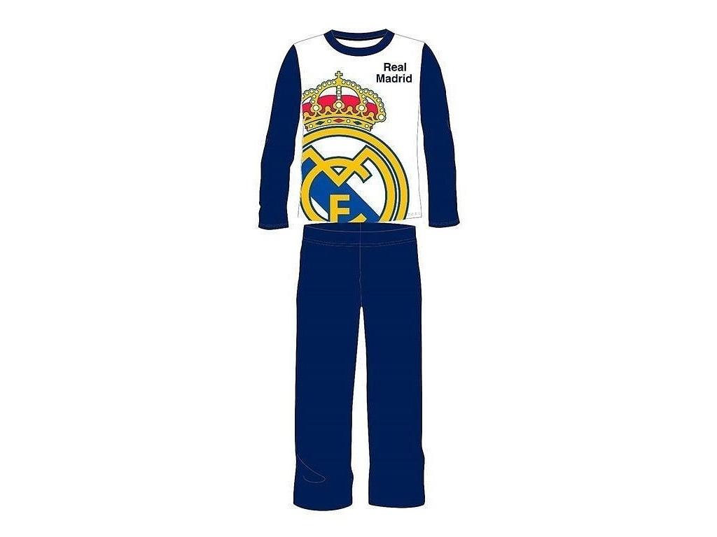 Pyžamo FC Real Madrid BB