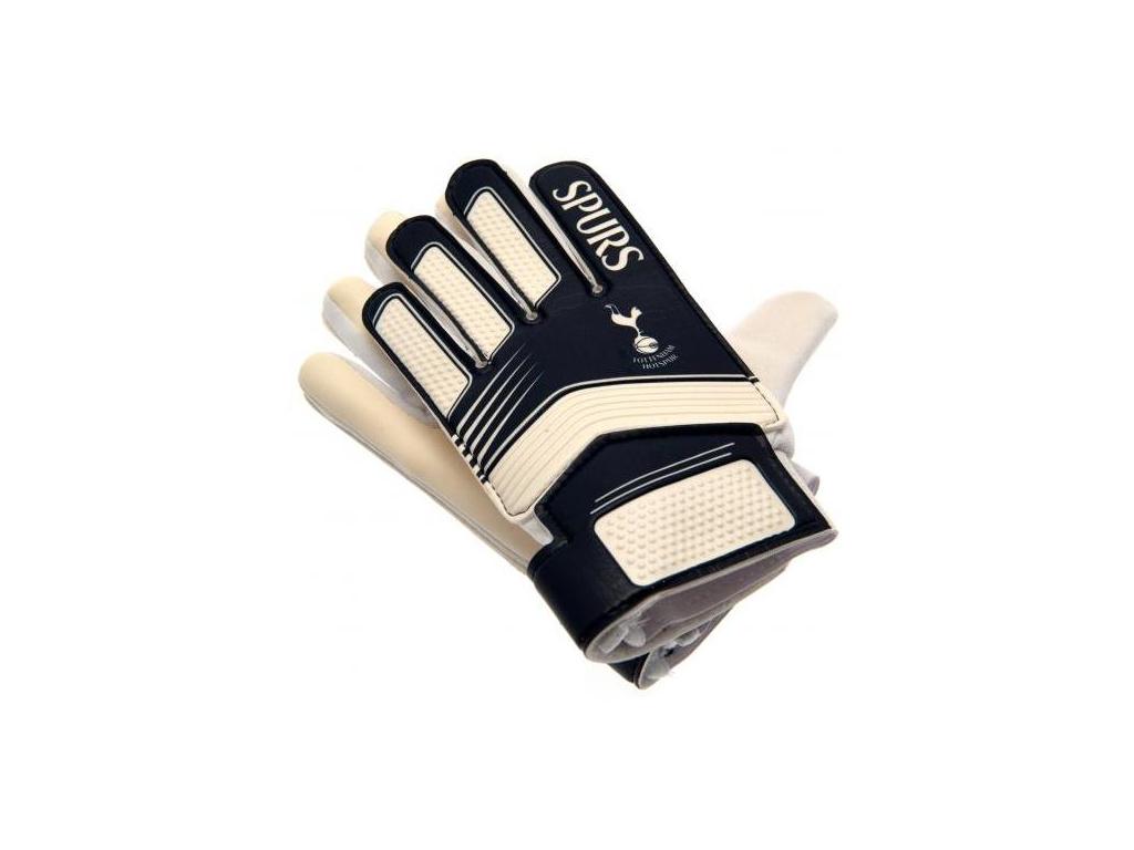 Brankářské rukavice Tottenham Hotspur dětské