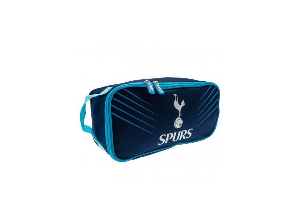 Taška na boty Tottenham Hotspur sp