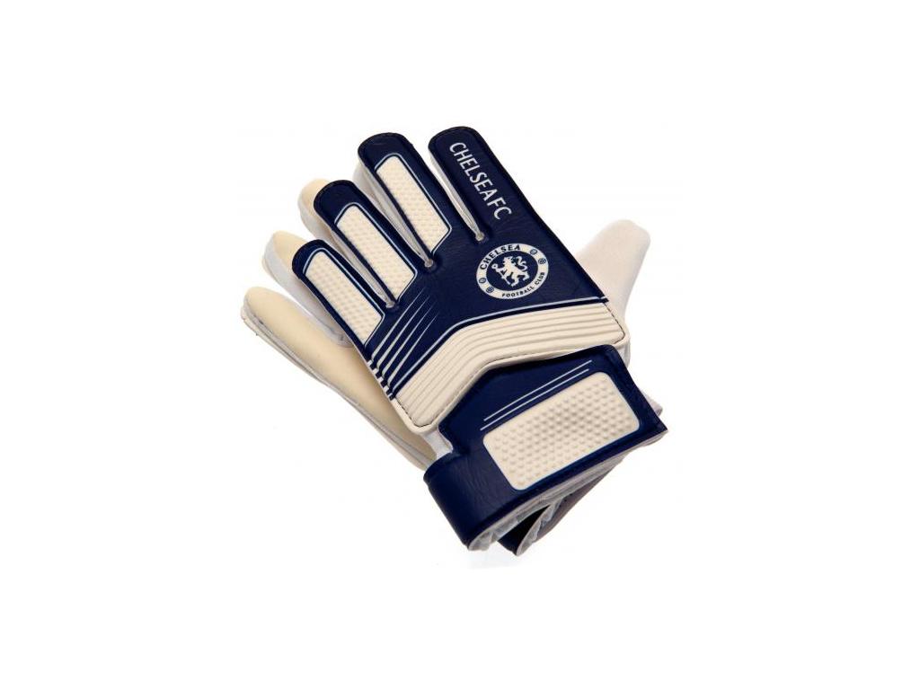 ch969 rukavice chelsea