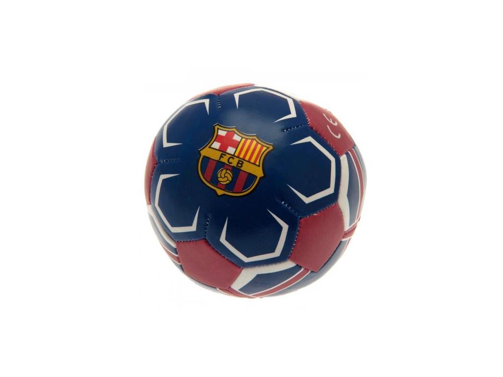 bca1951 mic barcelona