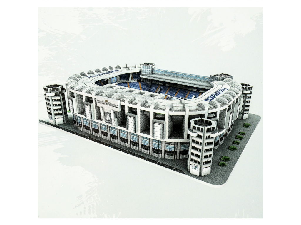 RM1564 stadion real 2