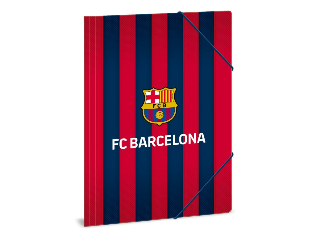 bca1985 slozka barcelona