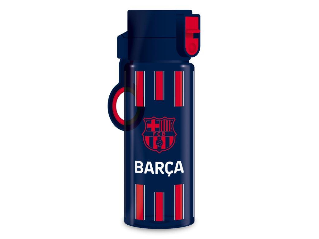 bca1992 lahev barcelona