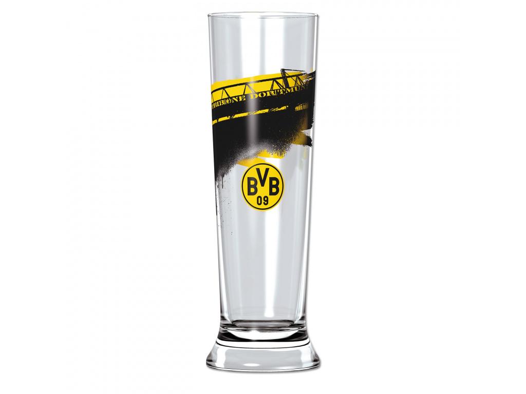 bd308 sklenice borrusa