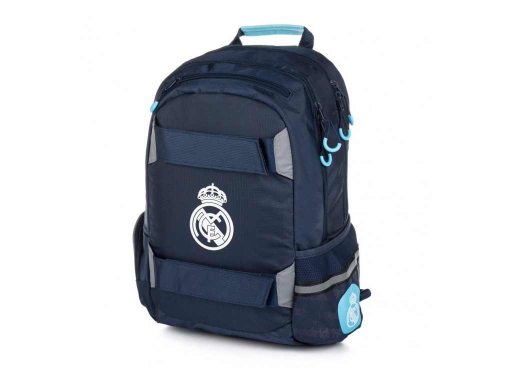 Studentský batoh Real Madrid 19