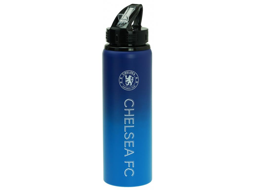 ch1011 lahev chelsea