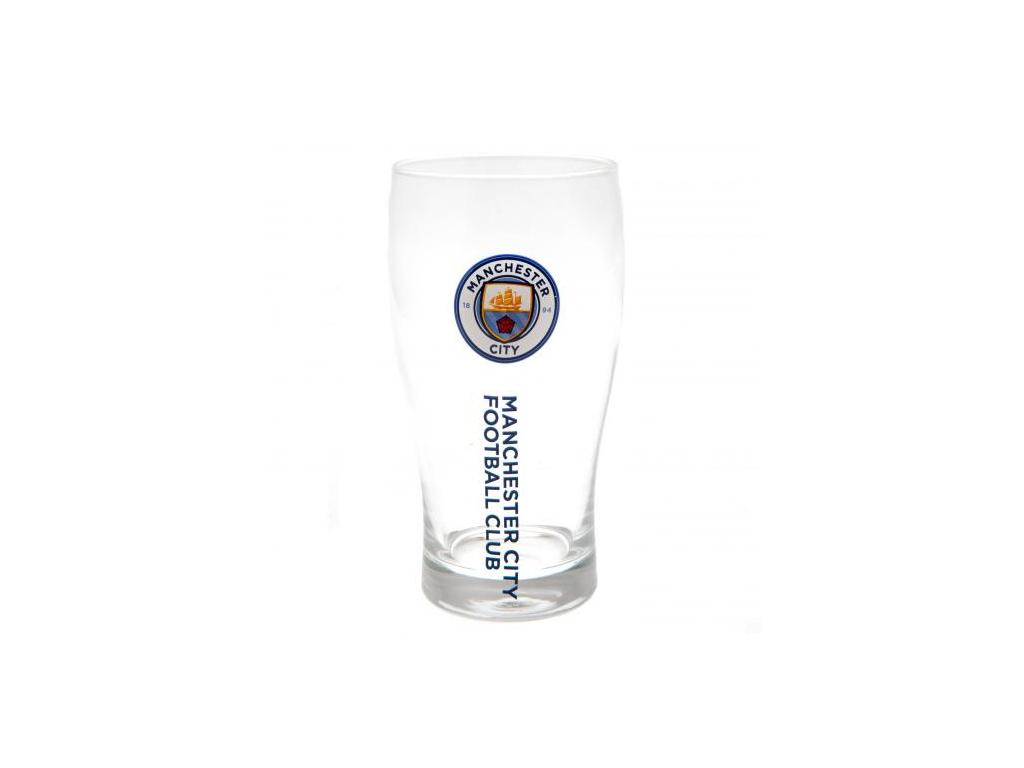 mc311 sklenice manchester