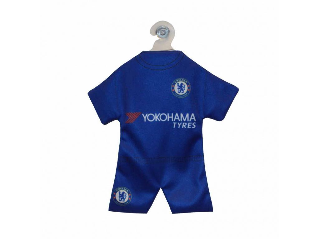 Mini dres Chelsea FC 19
