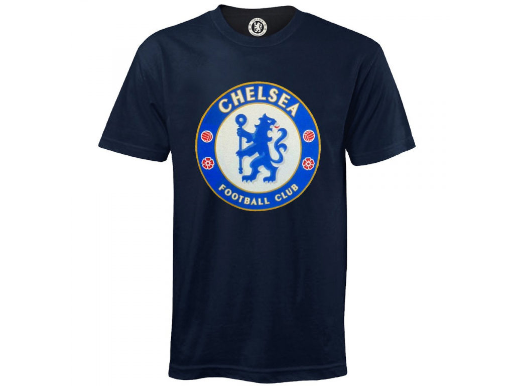 ch1035 tricko chelsea
