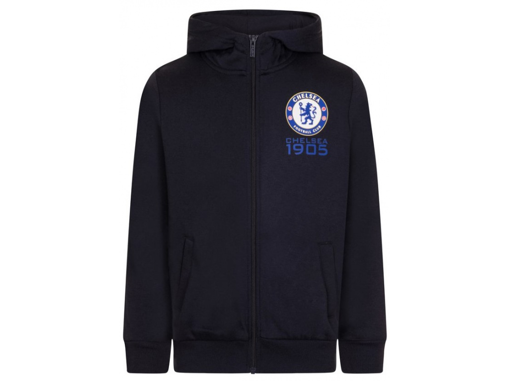 ch1037 mikina chelsea