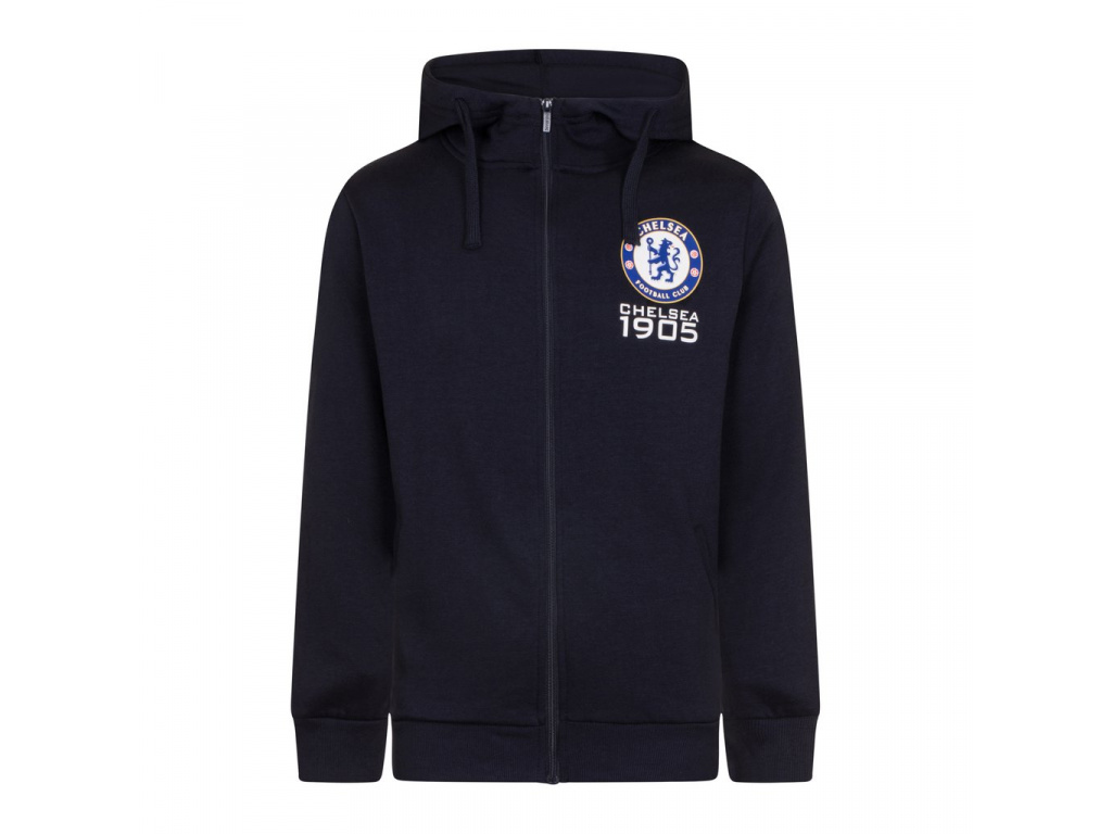 ch1038 mikina chelsea