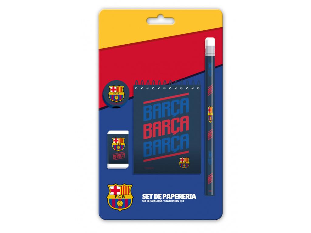 skolni sada fc barcelona