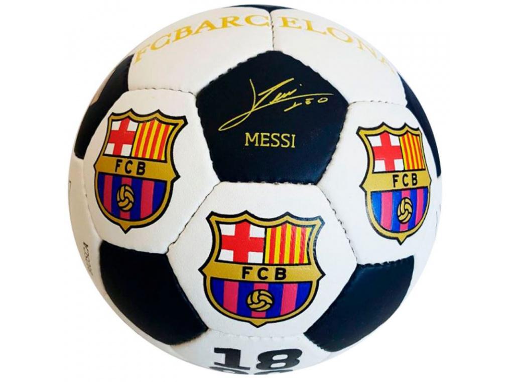 fotbalovy mic legends