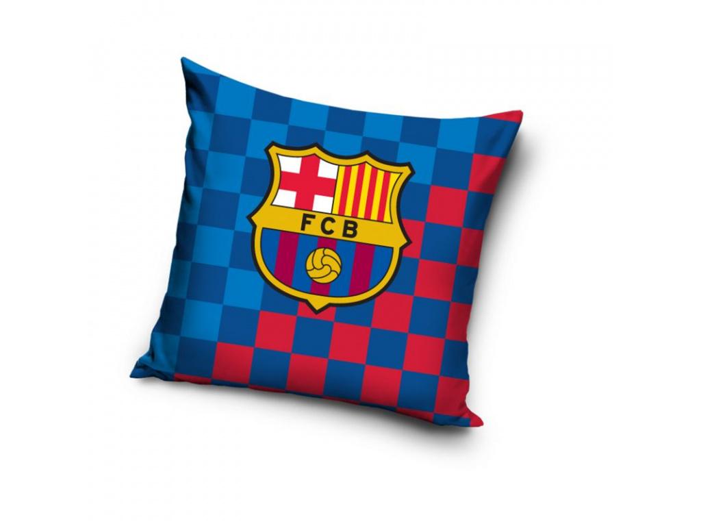 povlak fc barcelona cross