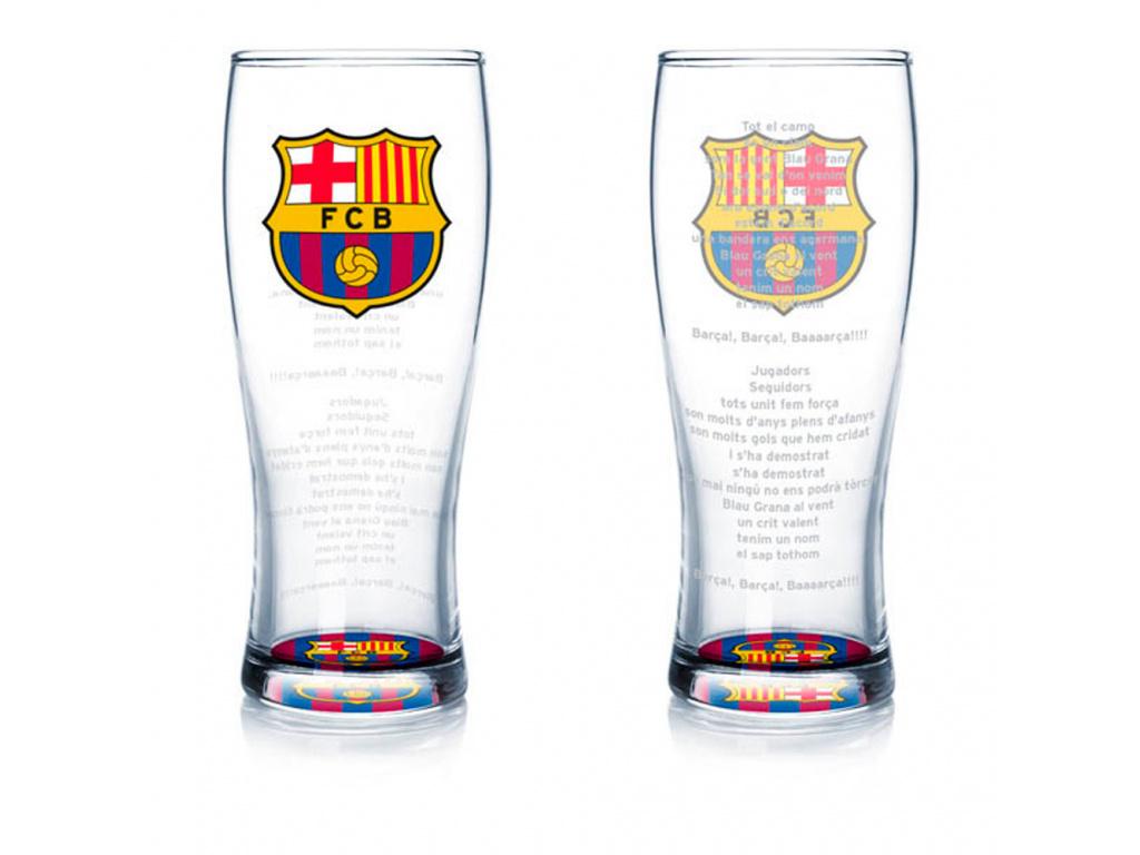 bca2213 sklenice