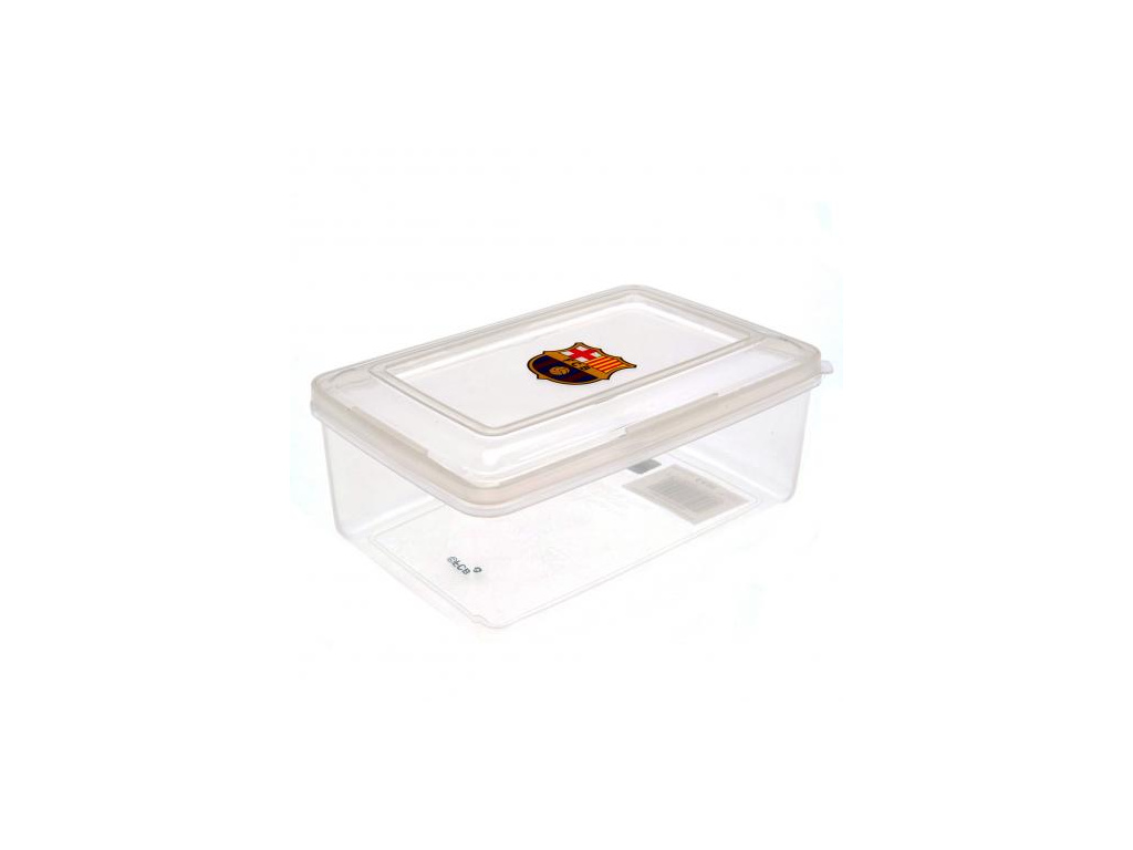 bca2243 box