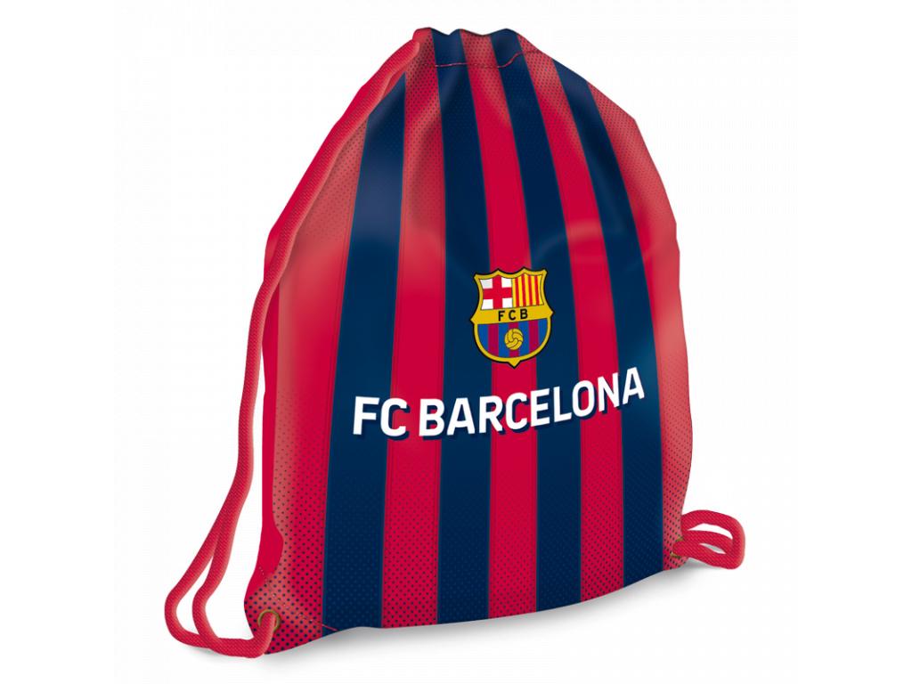 Vak FC Barcelona 19 maxi 37x46cm
