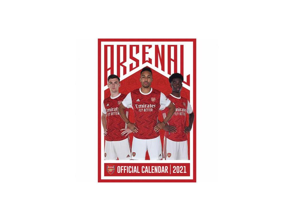a1123 kalendar