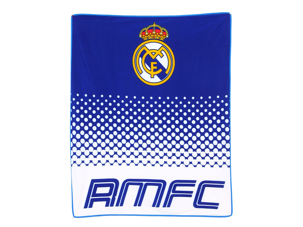 real madrid fleece blanket 3(1)