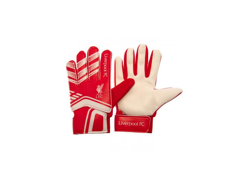 l883 rukavice