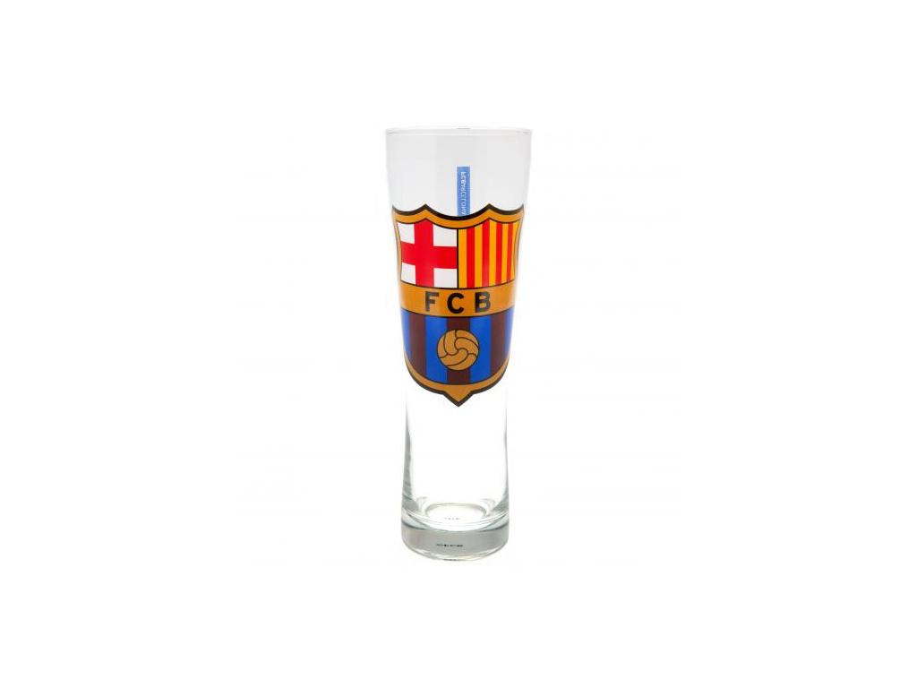 bca2526 sklenice