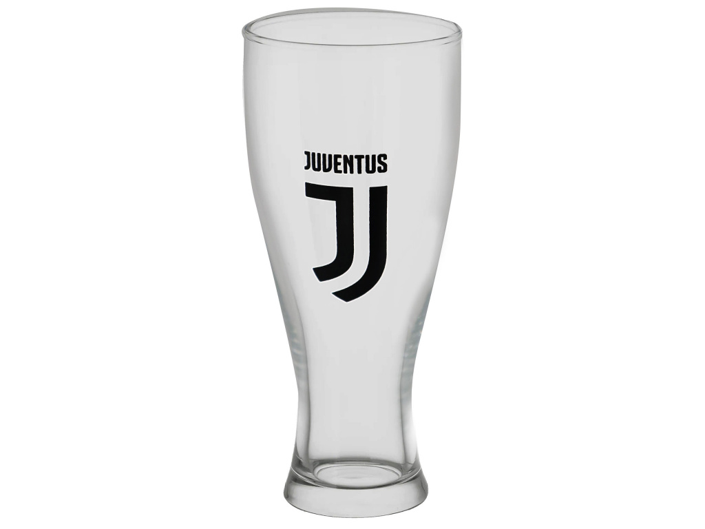 juv515 sklenice
