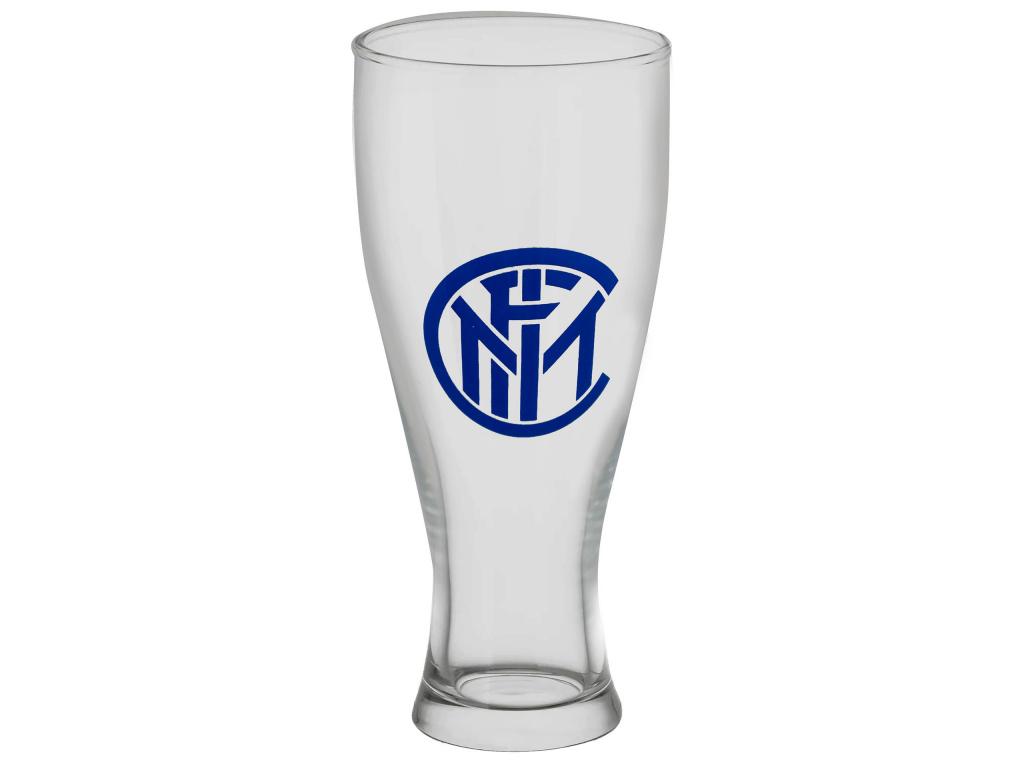 in33 sklenice
