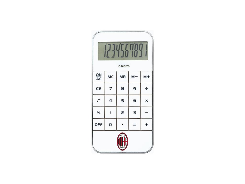ac162 kalkulacka