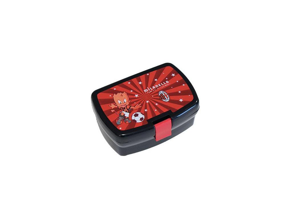 ac139 box