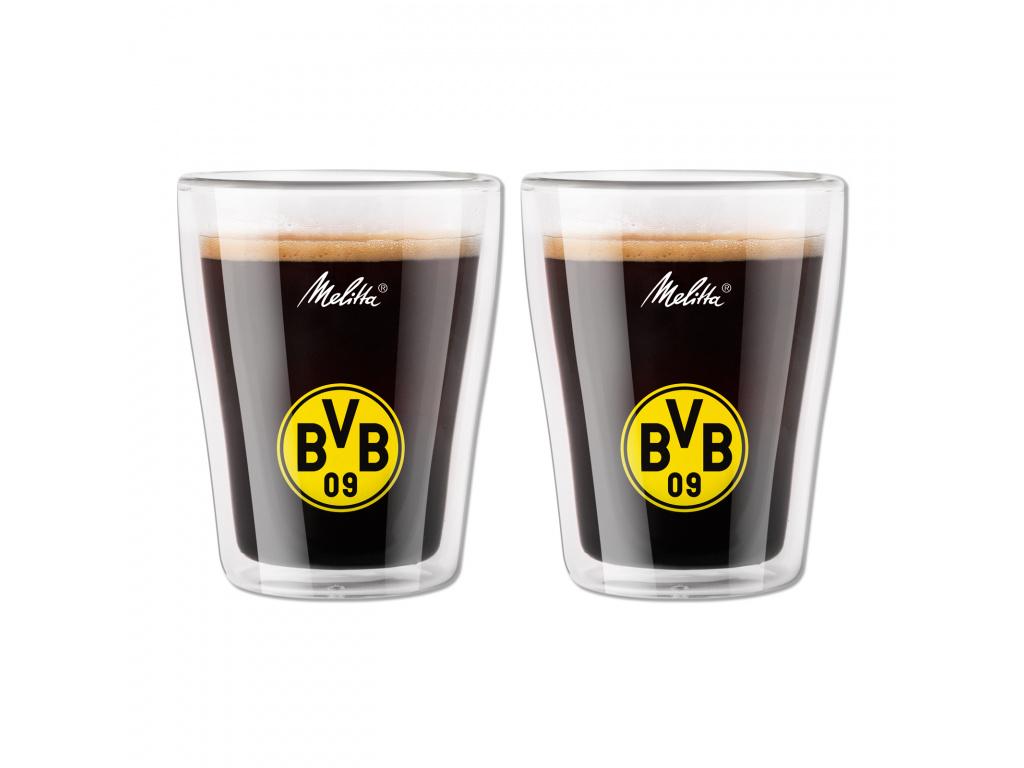 bd405 kafe