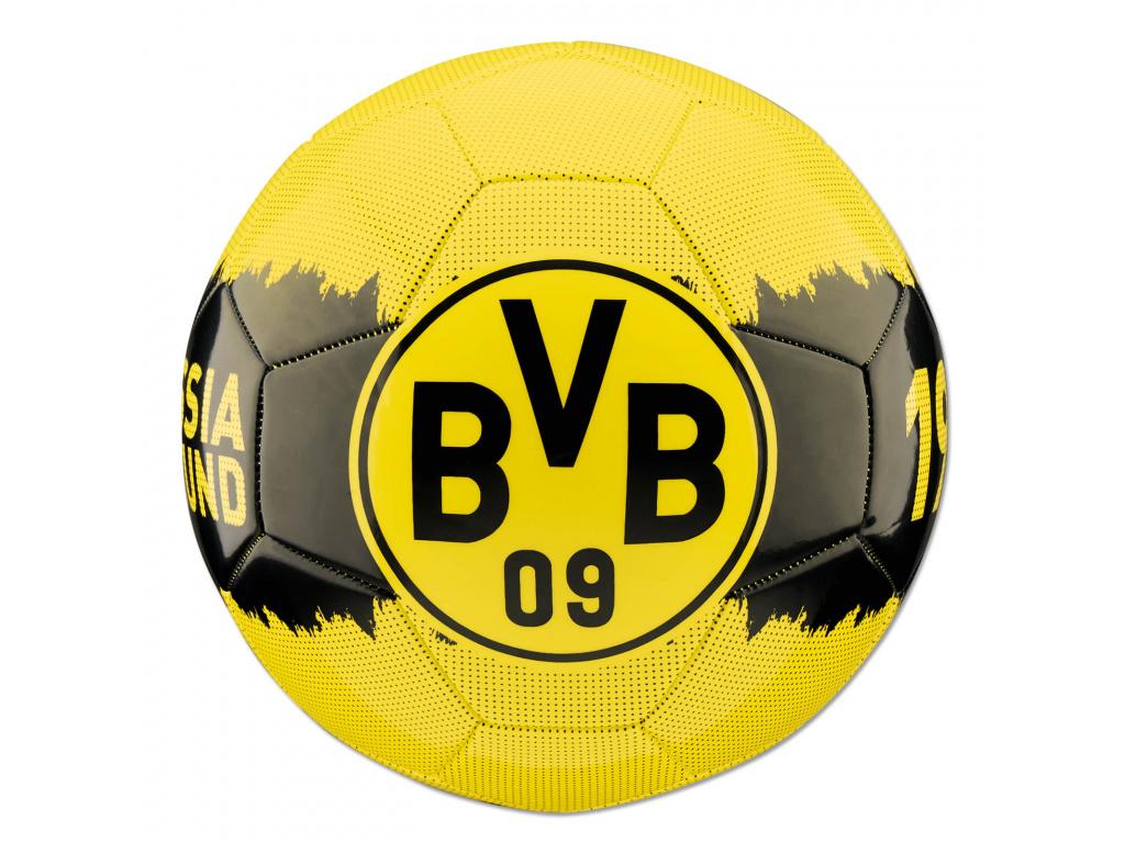 bd412 balon
