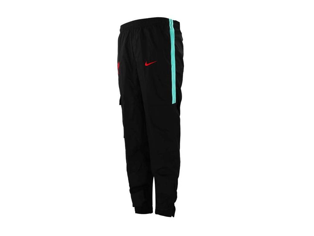 l1013 kalhoty
