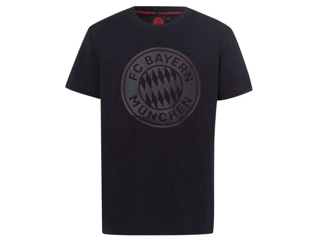 bm641 trico