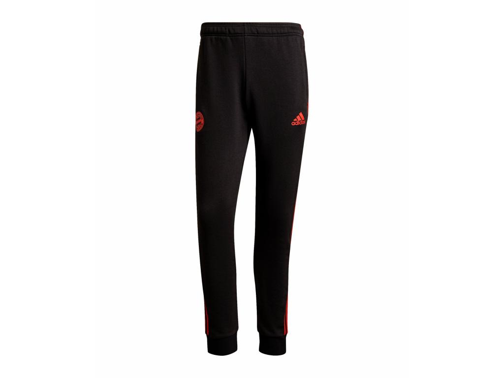 bm691 kalhoty