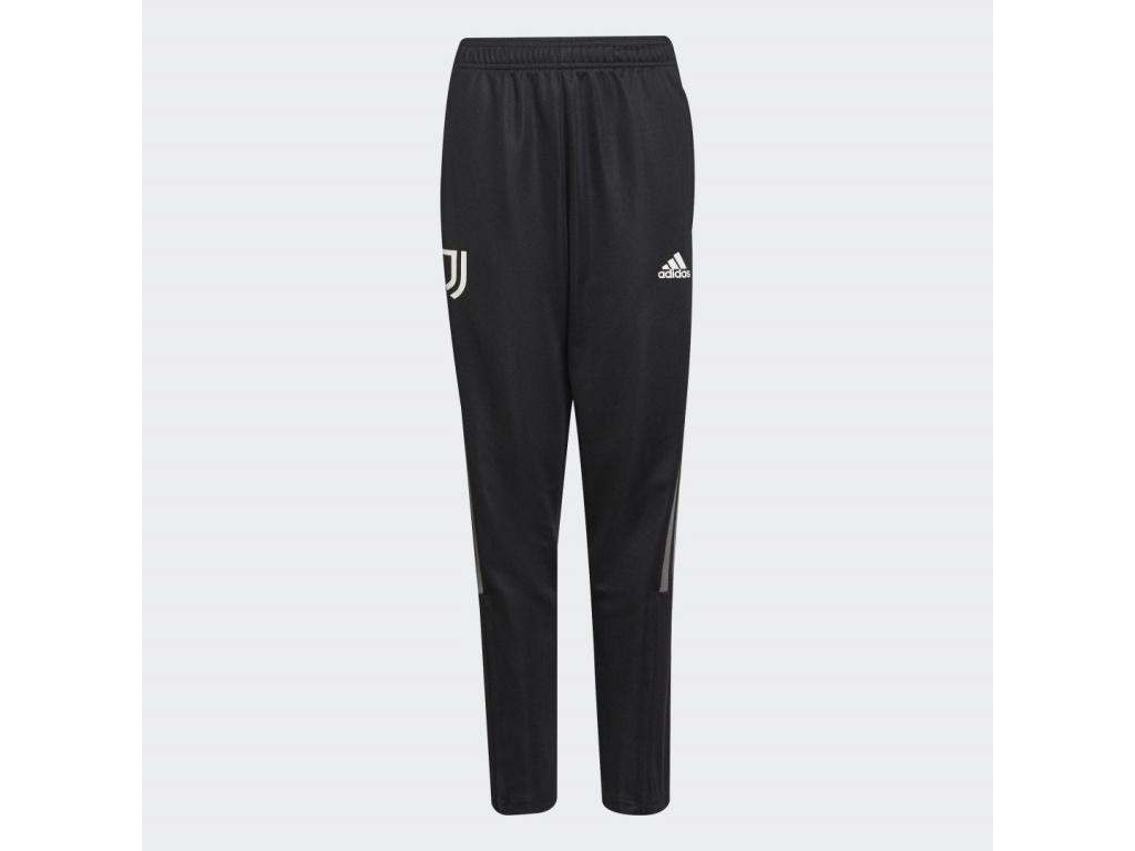 juv551 kalhoty