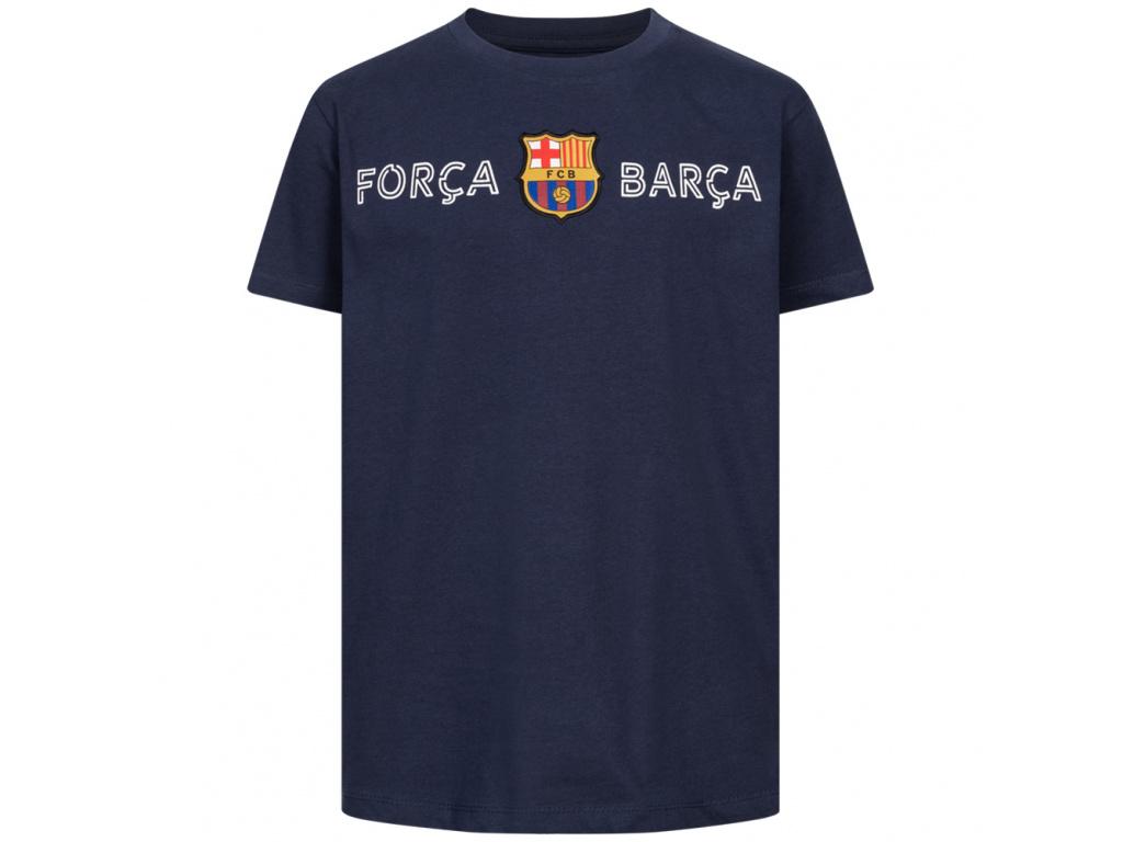 FCB 3 343C 1