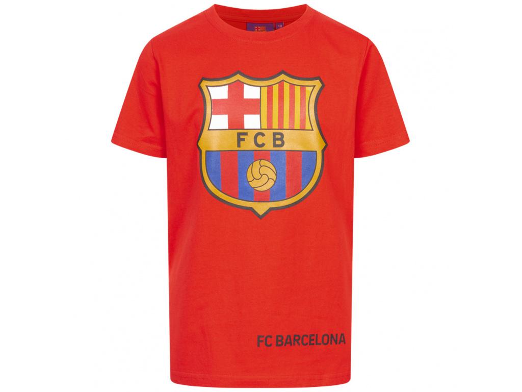 FCB 3 009 1