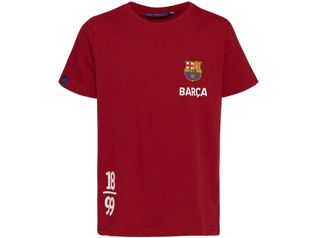FCB 3 164 1